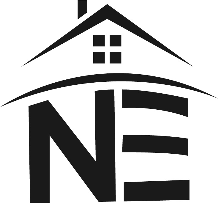 New Era Homes